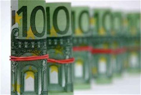 organo controllo banche informazioni sulla gestione dei crediti deteriorati
