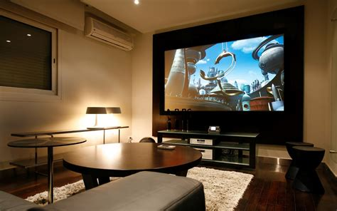Best Tv Size For Living Room by Best Lcd Tv Size For Living Room Centerfieldbar