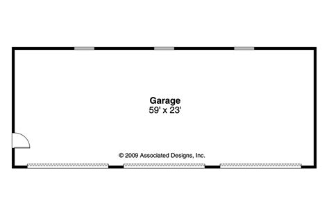 3 car garage floor plans 15 beautiful 3 car garage floor plans house plans 7529