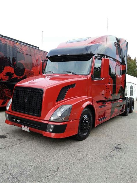 big volvo truck trucking volvo trucks pinterest volvo volvo trucks
