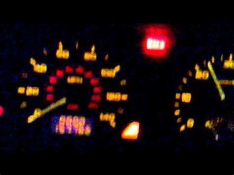 peugeot 306 stop warning light 2000 peugeot 306 2 0hdi engine warning light running