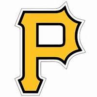 Com/wp Content/uploads/2013/02/new Pittsburgh Pirates Logojpg