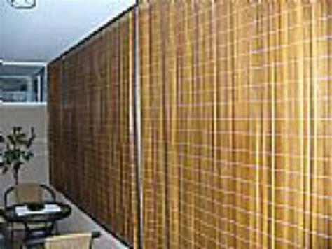 toldos retractiles sodimac cortinas de madera en stgo somos fabricantes 26 500 en
