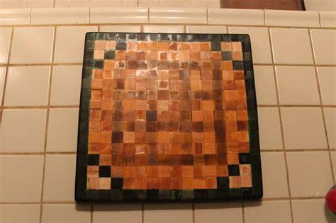 minecraft craft bench 1000 ideas about minecraft workbench on pinterest hama beads minecraft minecraft