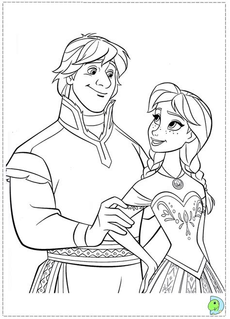 frozen printable colouring sheets search results