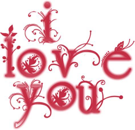 imagenes png fondos marcos gratis para fotos scrap amor elementos png