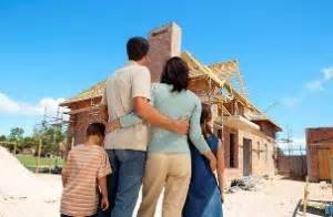 new home construction and buyer representation hogan buyer representation new construction homes huntersville