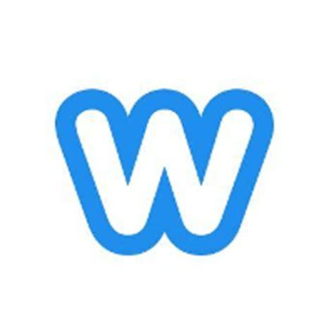 glass door web developer internship weebly questions glassdoor