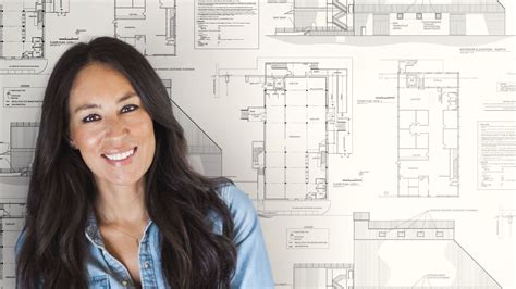 contact joanna gaines picking fixer s joanna gaines brain it s not your grandmother s wallpaper orlando sentinel