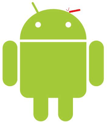 android kill switch outs remote kill switch in android those rascals