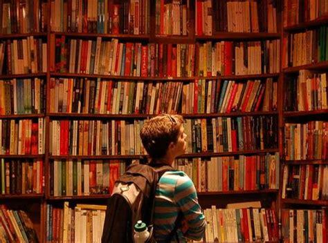 librerie giuridiche roma sapienza ecco la biblioteca aperta h24 corriereuniv it
