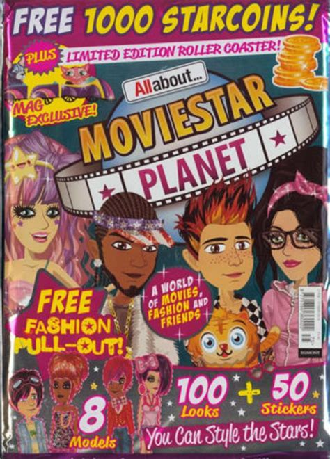 Movie Star Planet Gift Cards - movie star planet store fan gear guides gift certificates and more virtual