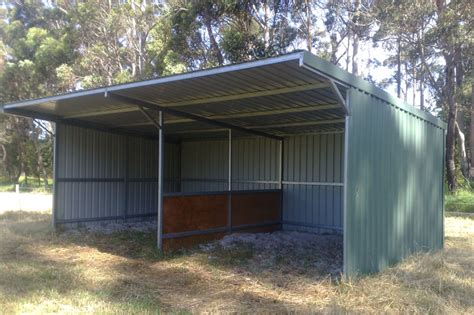 Shelter Sheds Australia perth shelters shelters western