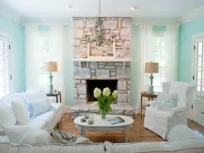 moroccan living room design ideas gallery