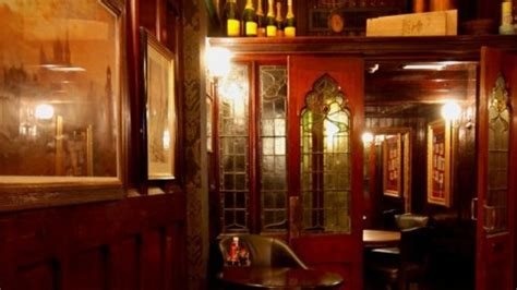 top ten bars london top 10 best cosy pubs in london for cold wintery days