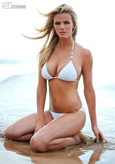 bikinis images decker hd wallpaper and background