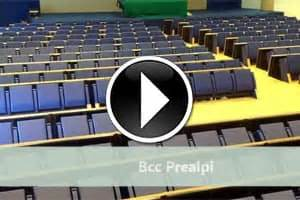 Banca Prealpi In Bank by Feuerfeste Modulare Sessel F 252 R Theater Und Kongresshalle