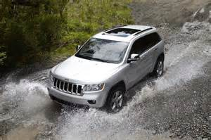 2012 jeep grand srt8 price photos