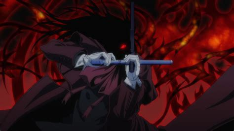 Hellsing Alucard Wallpaper 1920x1080 | hellsing ultimate wallpapers wallpaper cave