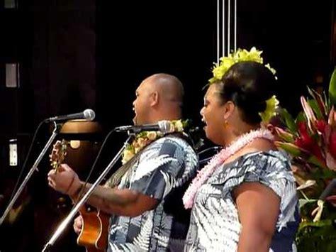 koauka songs na palapalaiが歌うka nae pakalanaと歌詞 alohayou com hawaiian