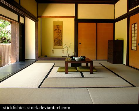 japanese room saved from