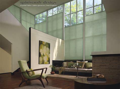 interior design blinds blinds and shades graber douglas lake