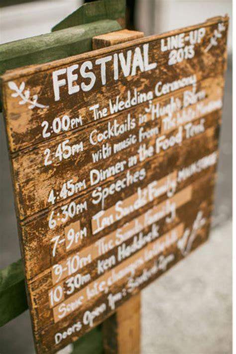 Hochzeitseinladung Festival by Die Besten 25 Musik Themenorientierte Hochzeiten Ideen