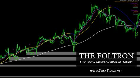 Auto Forex Trader by Is Now The Right Time To Invest In Bitcoin Other
