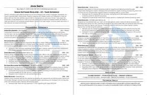 it resume writing service for busy information technology