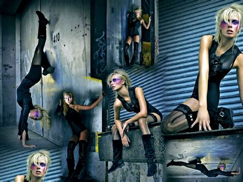 Americas Next Top Model The by Caridee America S Next Top Model Wallpaper 2878823