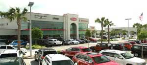 Jeep Dealership Bay Area 2016 Chrysler Tc Autos Post