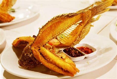 resep   memasak ikan nila bakar bumbu pedas