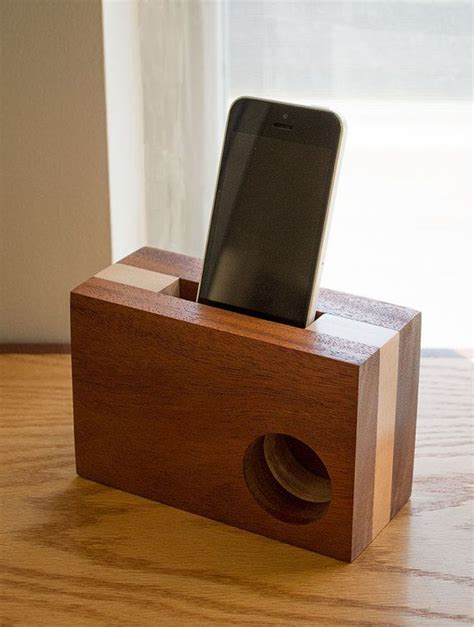 Small Desk Speakers Small Desk Speakers Desktop Usb Speaker Roundup Innerfidelity 25 Best Ideas About Speaker