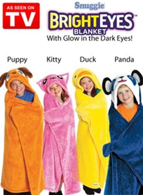 As Seen On Tv Blankets by Bright Blanket As Seen On Tv Drleonards