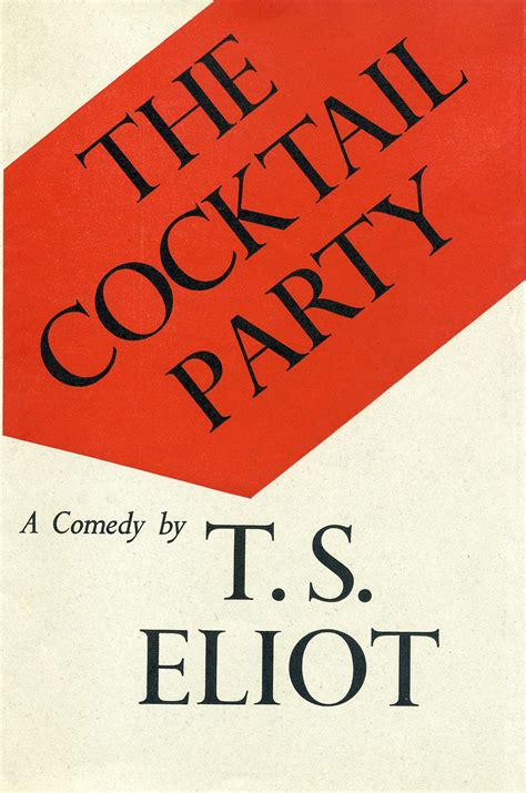eliot cocktail the cocktail