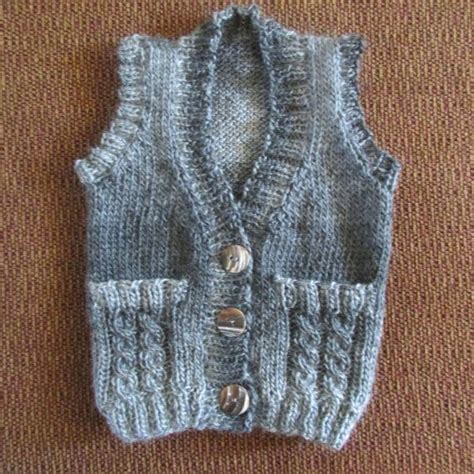 knitted vest patterns free 66 best images about marius knits on drops