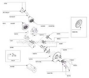 moen tl182bc parts list and diagram ereplacementparts