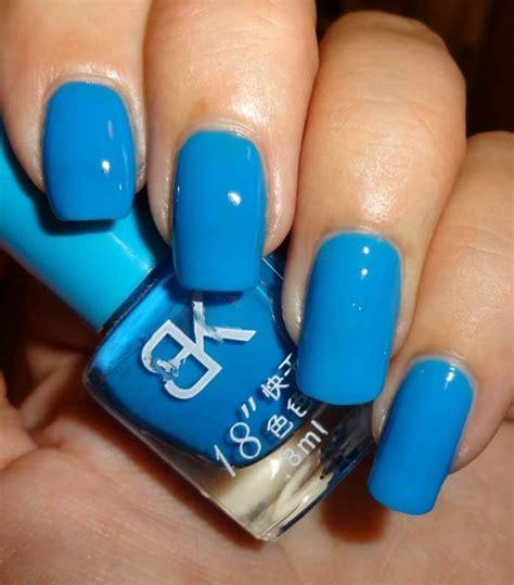 neon color nails 32 gel nail designs for sheideas