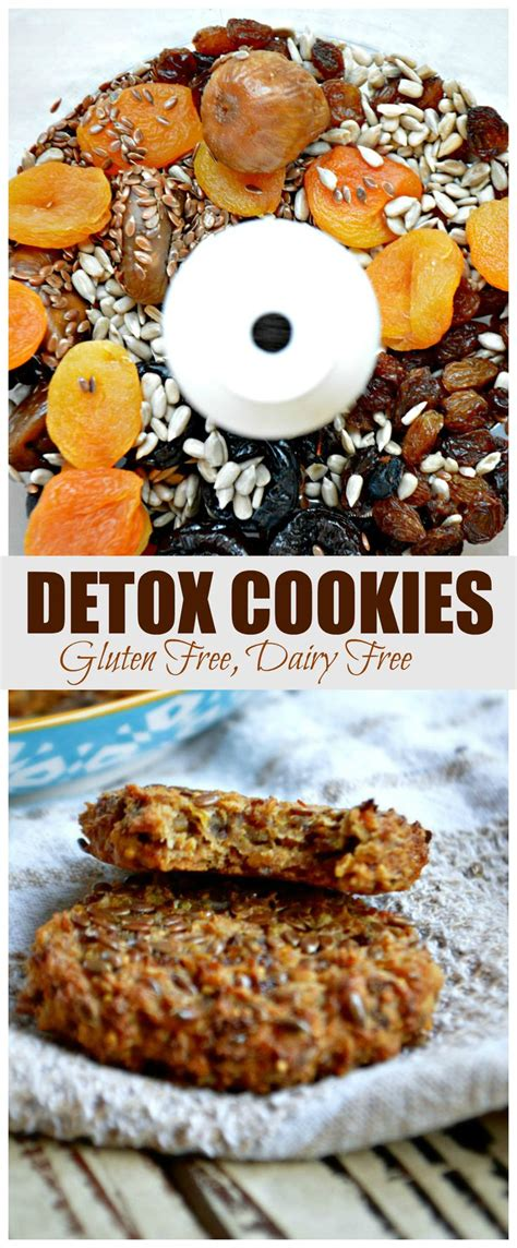 3 Ingredient Detox Cookies by Best 25 Prune Recipes Ideas On Recipe Using