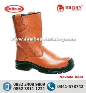 Boot Safety Murah Sepatu Zimzam Delta Series supplier tangan pertama sepatu dr osha asli sepatu dr