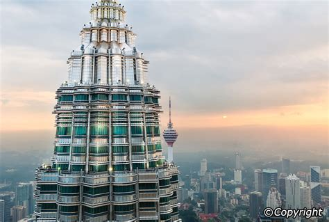 How Many Floors In Towers Malaysia by Petronas Towers How Many Floors Meze