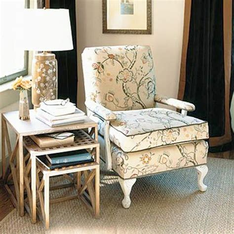 decorating corners in living rooms 22 inspiring ideas for corner nook design and decorating