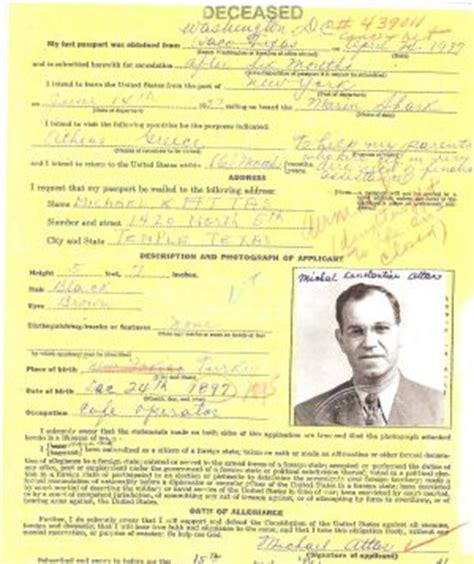 Records Of Births Deaths And Marriages Uk Free 1000 Ideas About Records On Genealogy