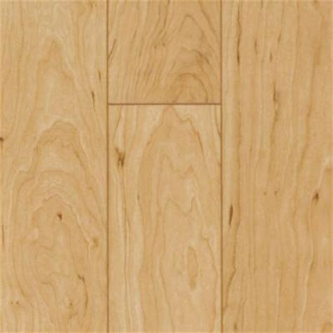 pergo xp installation pergo xp vermont maple 10 mm thick x 4 7 8 in wide x 47 7 8 in length laminate flooring 13 1