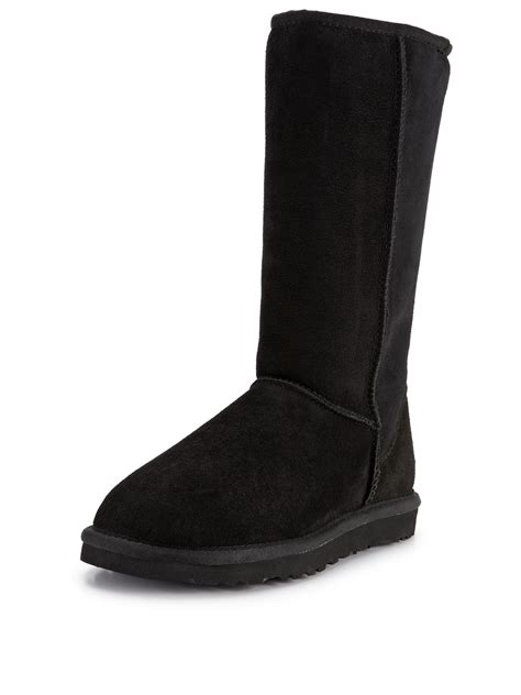 cheap ugg boots get the best uk price on new genuine