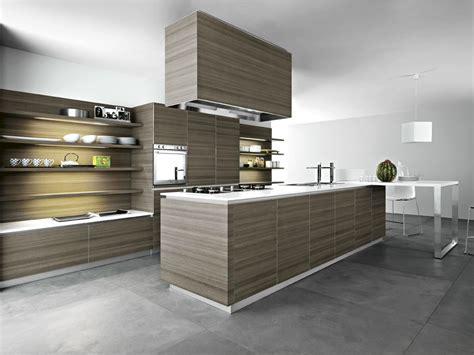 Instaladores De Cocinas #6: Prodotti-153810-relae74e5b1d4bd463b8f4598133265faf3.jpg