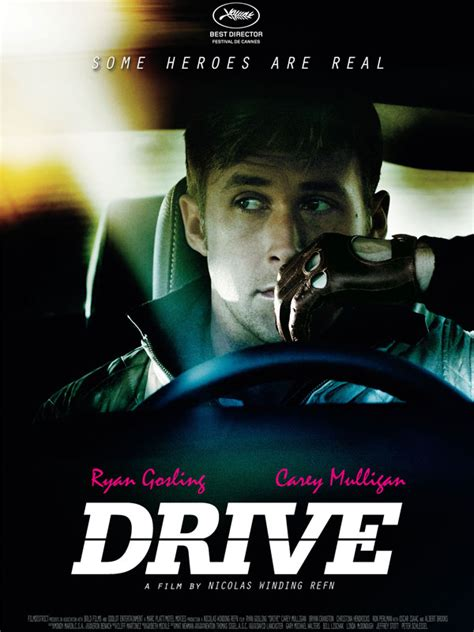 drive full movie drive cinebel