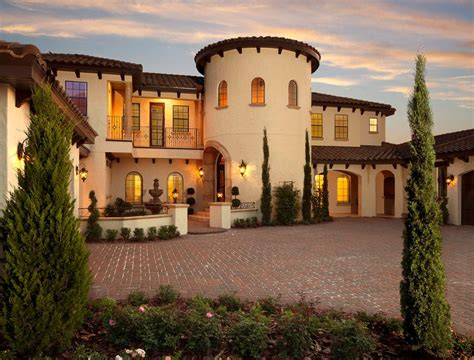 sherwin williams villa sherwin williams villa style with
