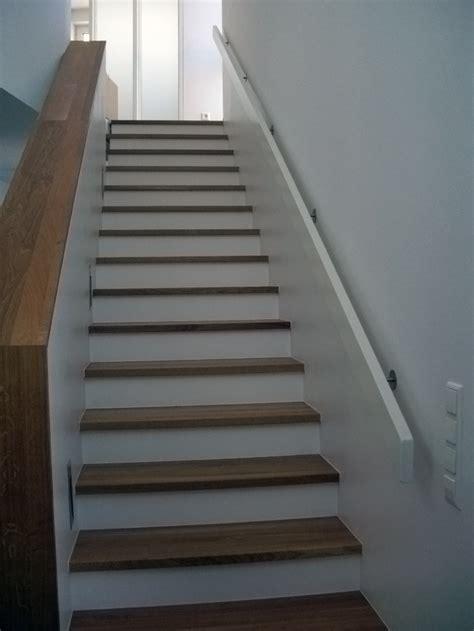 handlauf treppe innen tischlerei in thum sachsen restaurierung t 252 r