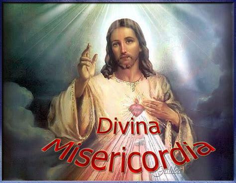 imagenes jesucristo para descargar cuadros de jes 250 s para descargar fotos de jes 250 s